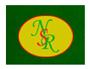 New Sharada Resort Logo